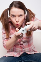 Video Games and Problem-based Learning